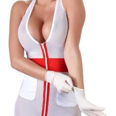 Costumatie Asistenta Medicala Nurse Set