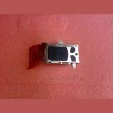 PCMCIA Express Card Slot SONY VGN-Z11MN