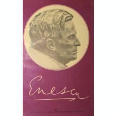 ENESCU - ANDREI TUDOR