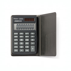 Calculator Forpus 11010 8DG