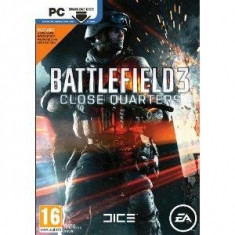 Battlefield 3 Close Quarters PC
