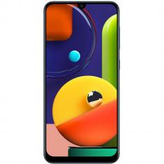Galaxy A50s Dual Sim 128GB LTE 4G Verde 6GB RAM