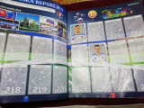 Cumpara ieftin ALBUM PANINI EURO 2016 FRANCE