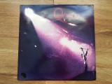 QUEEN - QUEEN (1973,EMI,UK) vinil vinyl