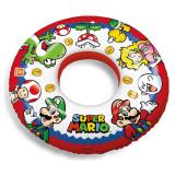 Flotor Super Mario Nintendo (Ø 50 cm)