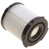 Filtru HEPA pentru aspiratorul Raider Power Tools RD WC01