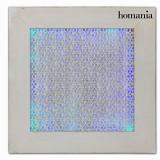 Tablou cu lumină palace by Homania