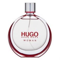 Hugo Boss Hugo Woman Eau de Parfum eau de Parfum pentru femei 75 ml, Apa de parfum