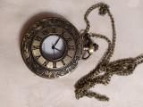 Ceas de buzunar (quartz) - 22