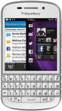 Telefon Mobil Blackberry Q10, Procesor Cortex A9 Dual Core 1.5GHz, Super AMOLED capacitiv touchscreen 3.1inch, 2GB RAM, 16GB Flash, 8MP, Wi-Fi, 4G, Bl, 3.1'', 8 MP