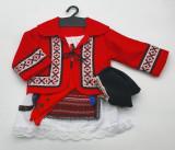 Compleu traditional Ioana 8
