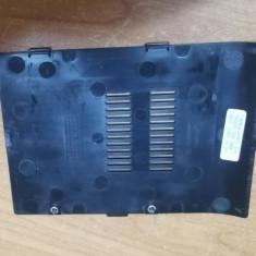 Cover Laptop Toshiba Satellite L40 - 17C