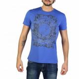 Versace Jeans - B3GRB71B36641