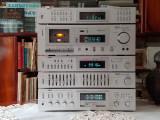 Linie audio vintage AKAI