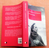 Olive Kitteridge. Editura Litera, 2014 - Elizabeth Strout