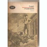 Victor Hugo - Mizerabilii ( vol. IV )