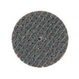 DREMEL 426 Set 5 discuri de debitare intarite cu fibra de sticla 2615042632