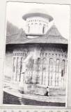 bnk foto - Manastirea Voronet