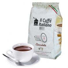 Capsule Ciocolata Il Caffe Italiano – Compatibile A Modo Mio® 10 buc
