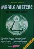 Cumpara ieftin Marile mistere ale piramidei oculte - Cristian Craita