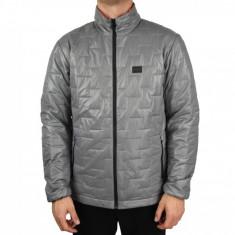 Jacheta sport Helly Hansen Lifaloft Insulator Jacket 65603-971 pentru Barbati