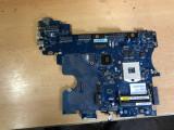 Placa de baza defecta Dell Latitude E6530  A160