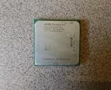 Procesor AMD Sempron 2500+ socket 754 sda2500aio3bx, 1
