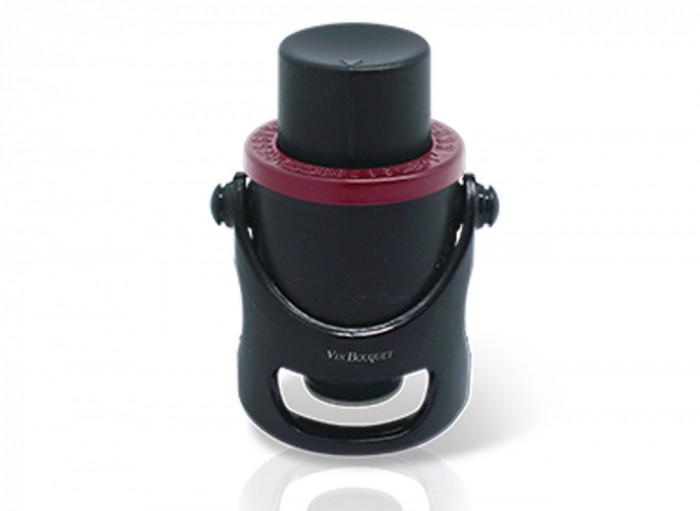 Dop si picurator sampanie -FIT006