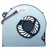 Cooler Asus ROG G74J