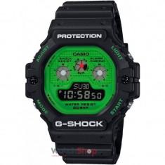 Ceas Casio G-SHOCK DW-5900RS-1ER