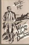 Cumpara ieftin Velerin Si Veler Doamne - Victor Ion Popa, 1991