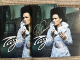 Cumpara ieftin Tarja Turunen - Act II - cu autograf!
