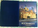 Cumpara ieftin Album București/Bucharest