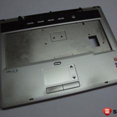 Palmrest+Touchpad cu difuzoare Fujitsu-Siemens Amilo M1437G 83-UJ3500-00