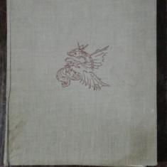 LEONARDO DA VINCI - ASMUS/KUNST.BUCHER