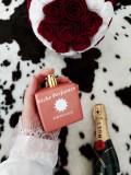 Cumpara ieftin Parfum Original Amouage Bracken Woman