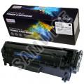 Cartus toner negru Universal, compatibil imprimante LaserJet HP Seriile 10xx,...