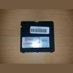 Capac RAM IBM X200 X201 X200s X201s 44C9555