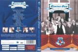 Status Quo Famous in the Last Century (dvd)