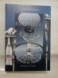 Cartea Cartilor BORSECULUI - Lucian Avramescu