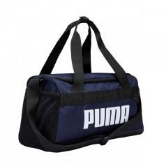 Geantă Puma Duffel Mărimea XS