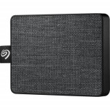 SSD Extern Seagate One Touch, 1TB, USB 3.0, 2.5inch