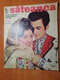 sateanca mai 1970-merele de voinesti, articol covasna si judetul salaj
