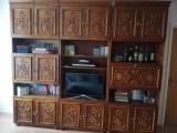 Mobila sufragerie clasica