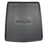 Tavita portbagaj Audi A6 Avant (C6) Typ 4F / A6 Avant C6 Allroad Quattro, 2005.03-2011, Premium