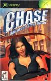 Joc XBOX Clasic Chase Hollywood Stunt Driver