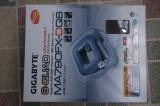 Placa de baza GIGABYTE GA-MA790FX-DQ6 socket AM2+/AM3