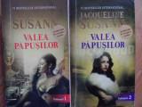 Valea Papusilor Vol.1-2 - Jacqueline Susann ,520855