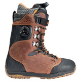 Cumpara ieftin Boots snowboard Rome Guide SRT Brown 2020
