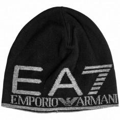 Fes Armani Emporio